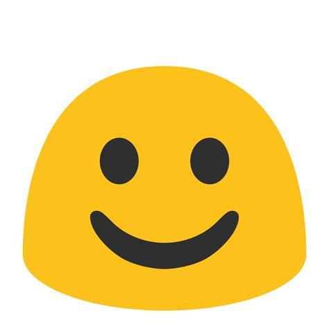 noto color emoji เอโมจ ว ก พ เด ย