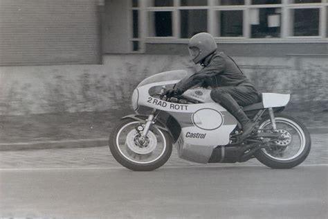 Motorrad Anmelden S W by S W Fotos 2 Rad Rott 1 Galerie Www Classic Motorrad De