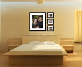 Schlafzimmer Farbig Gestalten Schlafzimmer W 228 Nde Bnbnews Co