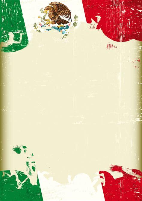top los simbolos patrios de wallpapers banco de im 193 genes 50 im 225 genes de los s 237 mbolos patrios de