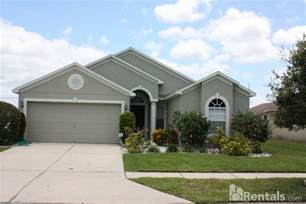 homes for rent in florida ta houses for rent in ta florida rental homes