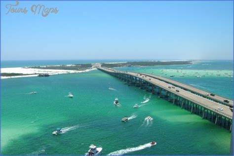 boating tours near me top 5 boating destinations in the us toursmaps