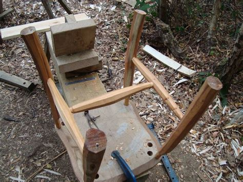 green woodworking 17 best images about green woodworking on