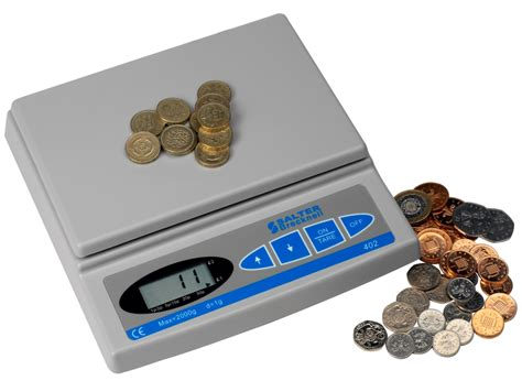 salter brecknell cc804 coin counter salter brecknell 402 coin checker counting coins midland scales uk