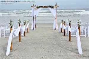 weddings in florida keys