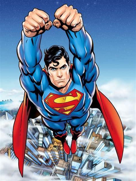 jose garcia wedding superman by jose luis garcia lopez dc comics pinterest