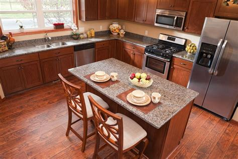floor laminate kitchen flooring desigining home interior