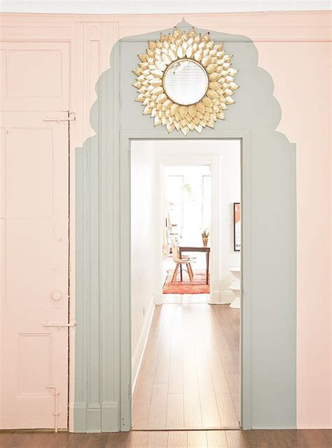 how to properly paint a room how to paint a room properly the lifestyle edit