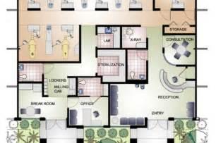 dental office design floor plans pediatric dental office