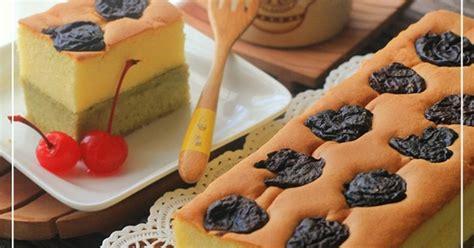 Murah Theraskin Peeling Ga 70 30ml resep lapis ekonomis vanilla greenteea lembut 6 telur ajaa oleh tintin rayner cookpad