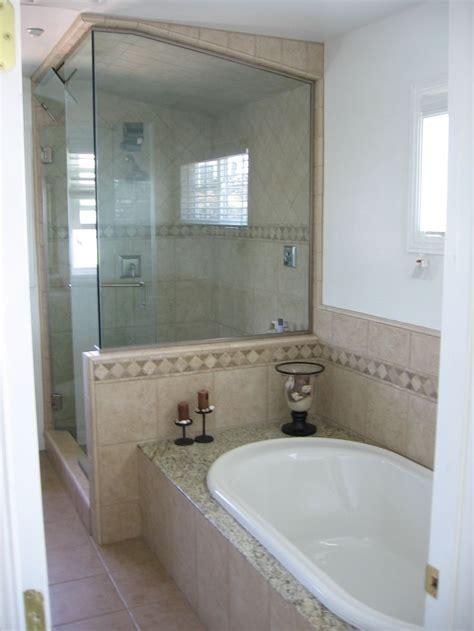 master bathroom umgestalten kosten 16 best images about tiled steam showers on