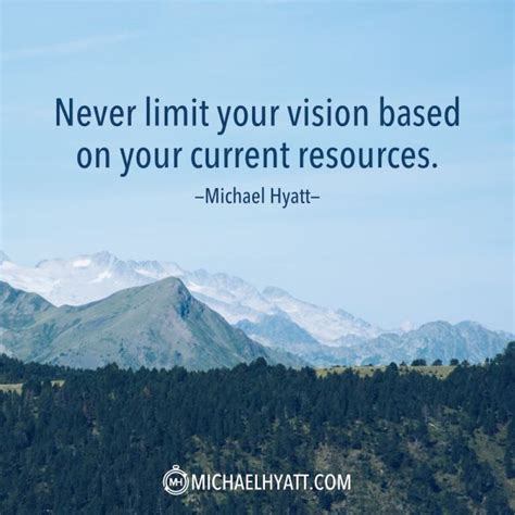 vision quotes best 25 vision quotes ideas on true vision