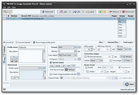 converter png to jpg pdf to jpeg converter pro 3 00 downloads legtime