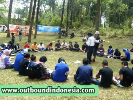 training outbound l outbound malang l outbound jawa timur coban rondo training outbound l outbound malang l