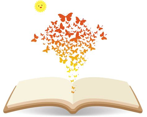 the social butterfly boost books butterfly books recommends using books to start