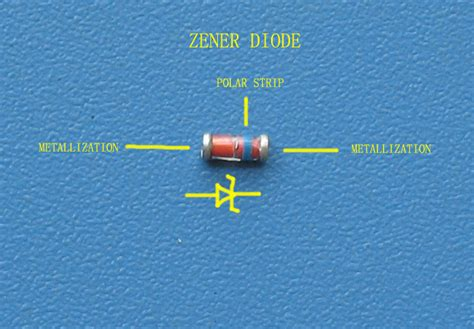 zener diode smd how to read zener diode voltage regulator code oiuwgdhy79
