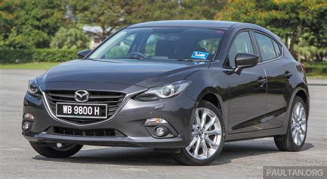 mazda 3 hatchback 2015 2015 mazda 3 hatch 2017 2018 best cars reviews