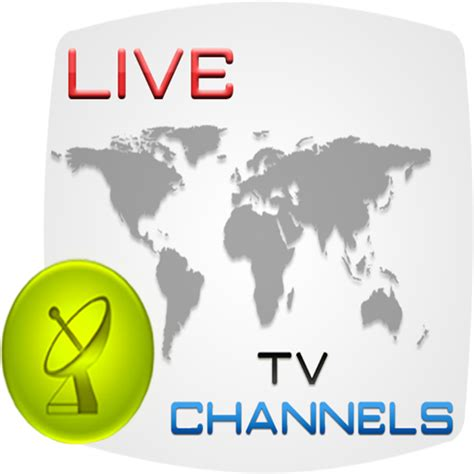 channels mobile live tv channels mobile tv appstore for android