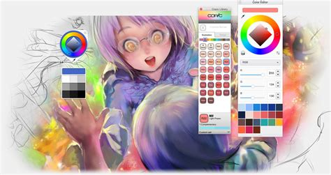 sketchbook windows 7 autodesk sketchbook 8 1 desktop publishing software