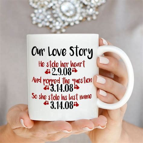25  best Anniversary gifts for couples ideas on Pinterest
