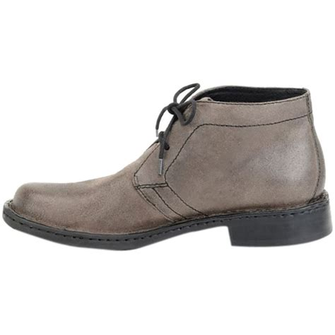 Born Shoes by Born Shoes Harrison Boot S Backcountry