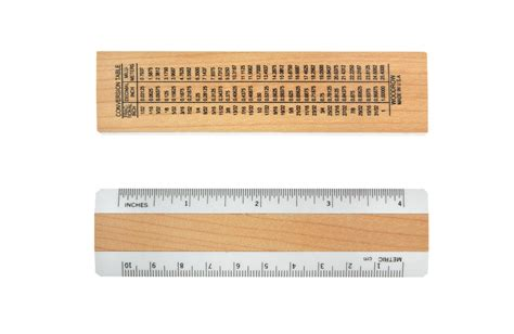 printable ruler in 32nds 43a 4inch inches metric ruler