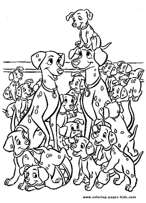 Coloring Pages 101 by 101 Damlations Coloring Pages Coloring Pages For