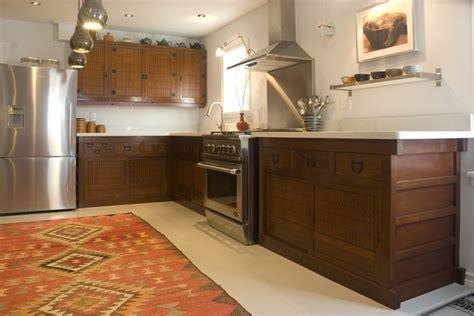 asian kitchen cabinets kim kitchen 4