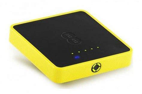 Modem Alcatel Y853 5 modem wifi 4g lte murah terbaik 2016 jagat gadget
