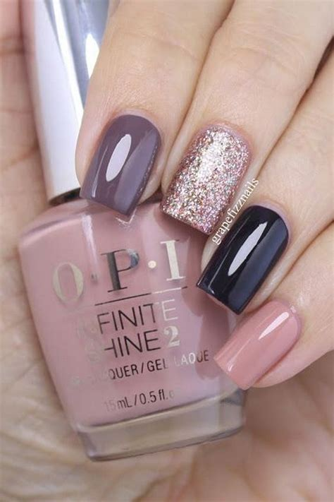 nageldesign nailart 1000 ideas about nail on pretty nails