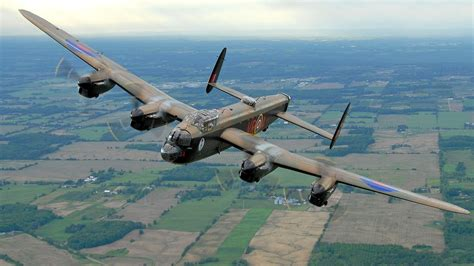 Lancaster Wallpapers avro lancaster hd wallpaper and background image