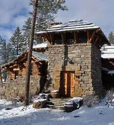 Unique Ranch Style House Plans fire tower cabins on pinterest towers cabin and fire