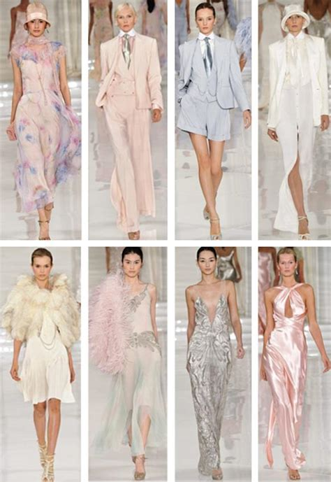 Great Gatsby Wardrobe by Quot Reinvent Your Wardrobe Reinvent Yourself Quot Gatsby Time