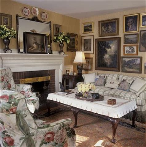 house beautiful cottage living magazine 17 best ideas about cottage living rooms on pinterest