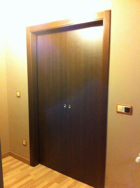 vestidor wengue vestidor en melamina wengue almac 233 n carpinter 237 a g 243 mez