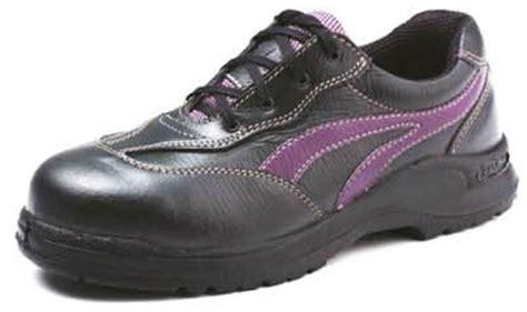 Sepatu Safety Dewalt safety shoes philippines supplier style guru fashion