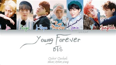 download mp3 bts young forever epilogue young forever bts mp3 5 15 mb technobloom