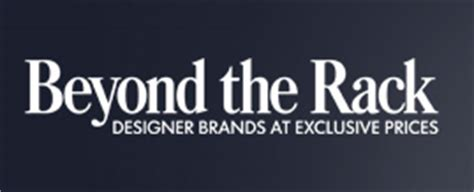 Why Is Beyond The Rack So Cheap by Canadian Luxury Discount E Tailer Beyond The Rack To