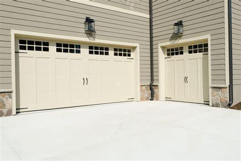 Garage Doors Denver Denver Garage Door Installation Garage Design Ideas