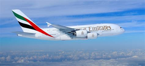 emirates upgrade with miles how to upgrade emirates flights with miles milecards com