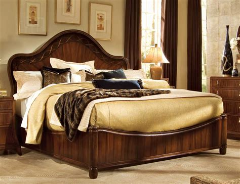 american drew bedroom furniture american drew furniture quality cherry grove mansion