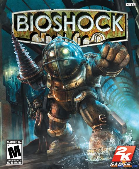 full version software download for pc bioshock free download full version game pc