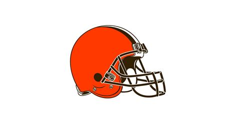 Cleveland Browns by 2016 Cleveland Browns Schedule Fbschedules