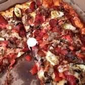 round pizza order food online 32 photos 47