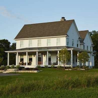white farmhouse exterior paint color ideas 8 colors to