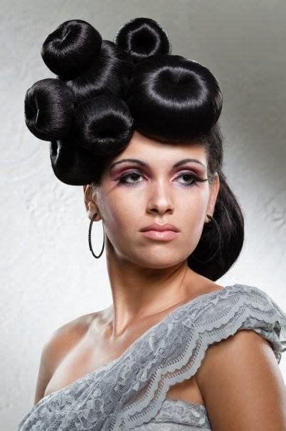 hairstyles unlimited 13 best images about fantasy hair styles on pinterest