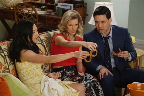 fresh off the boat episode tonight fresh off the boat episode 2 15 keep em separated