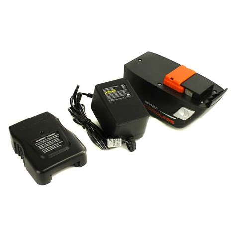 marine battery charger manual marine battery charger marine world