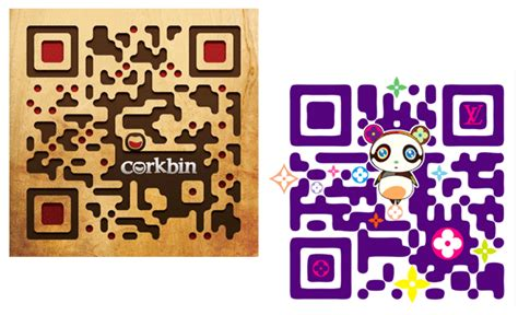 design this home level cheats designed qr codes the next level webdesigner depot