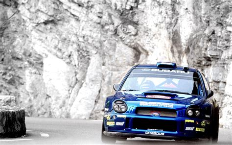 subaru rally drift subaru wrx drifting wallpaper image 247